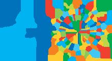 עיריית תל אביב-יפו - אתר מלגות עירוניות